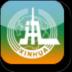 休闲生活 官方版 生活 App LOGO-APP試玩