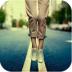 心情壁纸天天换 個人化 App Store-癮科技App