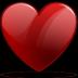 爱和浪漫的箴言 生活 App Store-愛順發玩APP