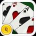 纸牌接龙高清版 棋類遊戲 LOGO-玩APPs