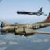 军用航空器全览 攝影 App LOGO-硬是要APP