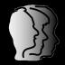 便捷情景模式专业版 工具 App LOGO-硬是要APP