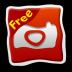 变形相机 攝影 App LOGO-APP試玩