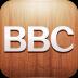 BBC精华 生產應用 App LOGO-APP試玩