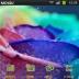 玫瑰花魔秀桌面主题(壁纸美化软件) 工具 App LOGO-APP試玩