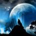 月夜传说动态壁纸 個人化 App Store-愛順發玩APP