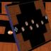 重力球迷宫2012 LOGO-APP點子