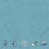 GO主题-找你妹 工具 App LOGO-APP開箱王