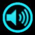 我的音量 工具 App LOGO-硬是要APP