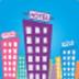 拉手酒店预订(返利高达8%) 生活 App LOGO-APP試玩