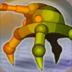 坦克宇宙之战 LOGO-APP點子