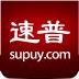 速普商城 購物 App Store-癮科技App