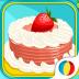 甜点物语:夏日野餐 LOGO-APP點子