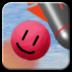 憨豆导弹 策略 App LOGO-APP試玩