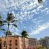 夏威夷动态壁纸 個人化 LOGO-阿達玩APP