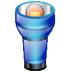 万家灯火手电筒 工具 App LOGO-硬是要APP