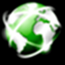至酷浏览器 工具 App LOGO-APP開箱王