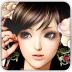 天地豪侠OL 網游RPG App LOGO-APP試玩