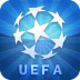 百看欧洲足球HD 媒體與影片 App Store-癮科技App