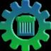 ET手机清理大师 工具 App Store-癮科技App