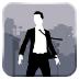 動作App|疯狂跑酷HD LOGO-3C達人阿輝的APP