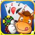 百人牛牛-大赢家 棋類遊戲 App LOGO-硬是要APP