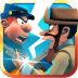 南北士兵大决战 策略 App LOGO-APP試玩