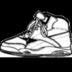 Mr.ing男鞋 購物 App LOGO-APP試玩