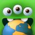 美食小星球 益智 App LOGO-硬是要APP