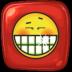 口袋笑料 生活 App Store-癮科技App