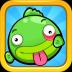 钓鱼玩具 益智 App Store-癮科技App
