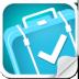 旅途助手 生活 App Store-癮科技App