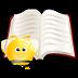 神的传说 書籍 App LOGO-硬是要APP