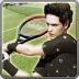 VR网球挑战赛 體育競技 App LOGO-硬是要APP