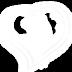 心之蓝桌面主题—魔秀 工具 LOGO-玩APPs