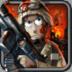 红警风云:杀戮 網游RPG LOGO-玩APPs