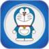 卡通风格 購物 App Store-癮科技App