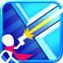 夜雀射手 動作 App LOGO-APP試玩