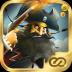埃格蒙特:海盗 棋類遊戲 App LOGO-APP試玩