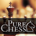 纯粹国际象棋 棋類遊戲 App LOGO-硬是要APP