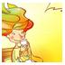 秋天的童话第二辑主题壁纸 工具 App LOGO-APP試玩