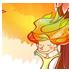 秋天的童话第三辑主题壁纸 工具 App Store-愛順發玩APP