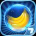水果篮子 益智 App LOGO-APP試玩