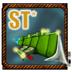 星际商贸 益智 App LOGO-APP試玩