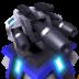 星际塔防完整版 策略 LOGO-玩APPs