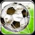 趣味足球运动 體育競技 App LOGO-硬是要APP