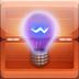 Oular微博控 社交 App Store-癮科技App