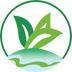 中国农业门户网 新聞 App LOGO-硬是要APP
