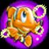 波波鱼深海历险记 益智 App LOGO-APP試玩