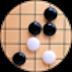五子棋 棋類遊戲 App LOGO-硬是要APP